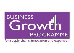5-Business Growth Programme