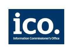 2-ICO