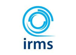 3-IRMS
